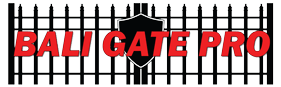 Bali Gate Pro