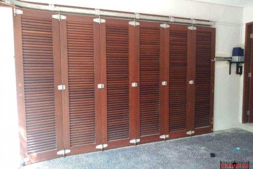 Garage Doors 02, Contact Us