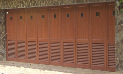 Garage Doors, Contact us, Download Brochures