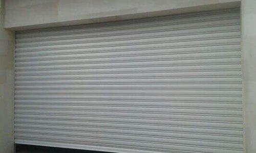 Rolling Doors, Products, Contact Us, Download Brochures, Projects