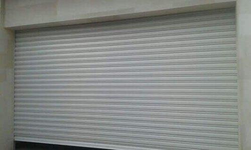Pintu Rolling, Hubungi kami, Produk, Unduh Brosur, Proyek Bali Gate Pro